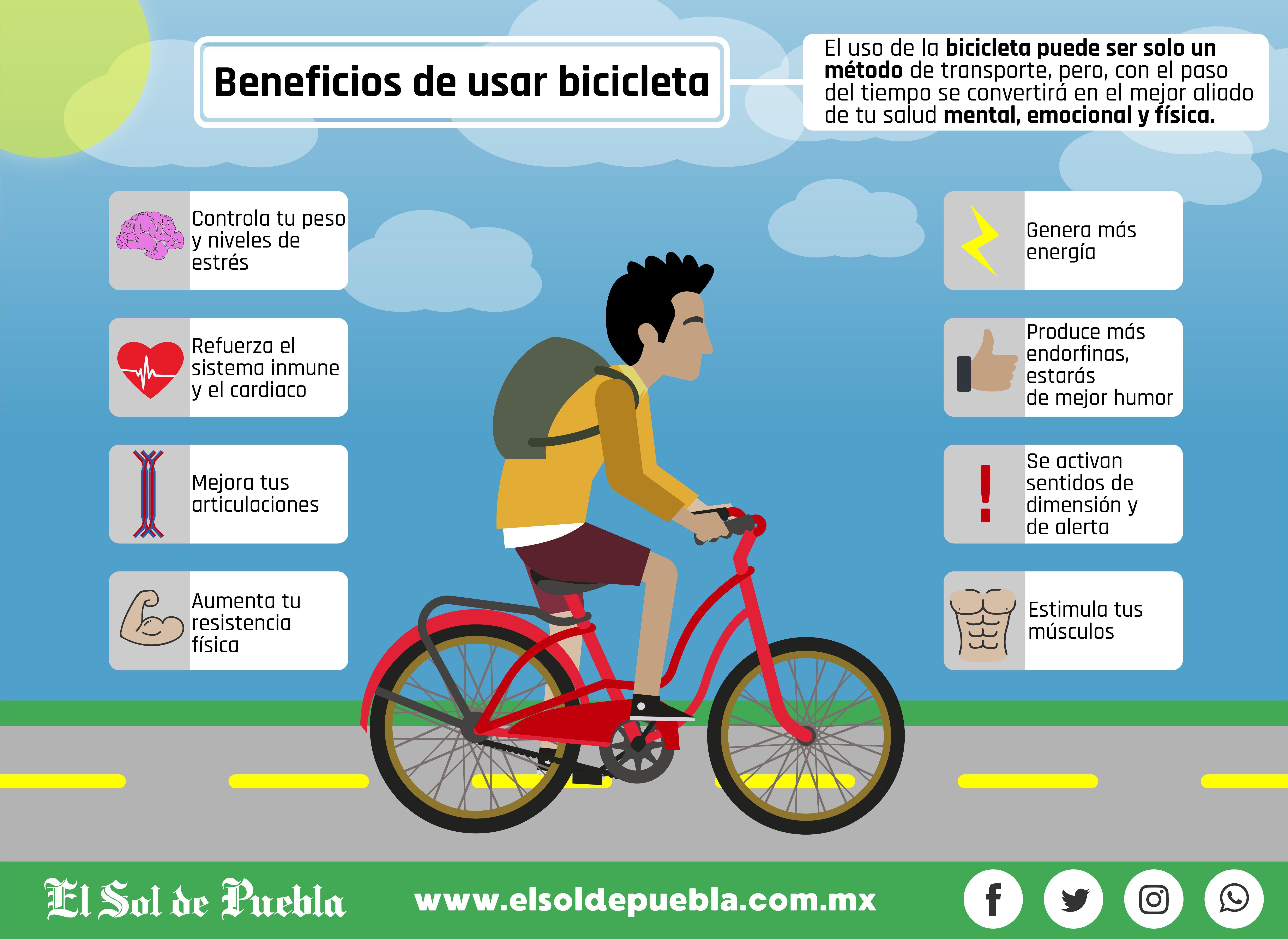 dolor de próstata por ciclismo