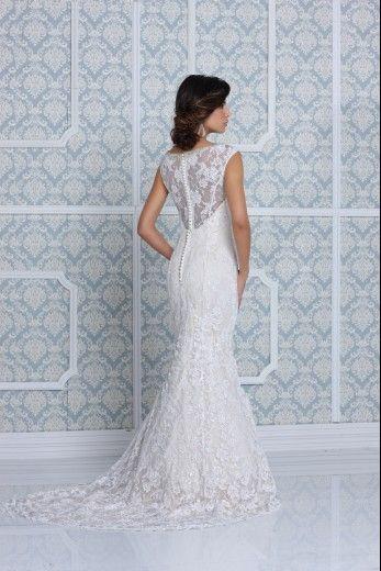 Impression Bridal | Gowns | Pinterest