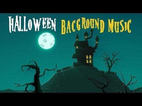 Halloween Background Music Royalty Free Instrumental Music For Videos Youtube Love Photos Free Instrumentals Halloween Sounds