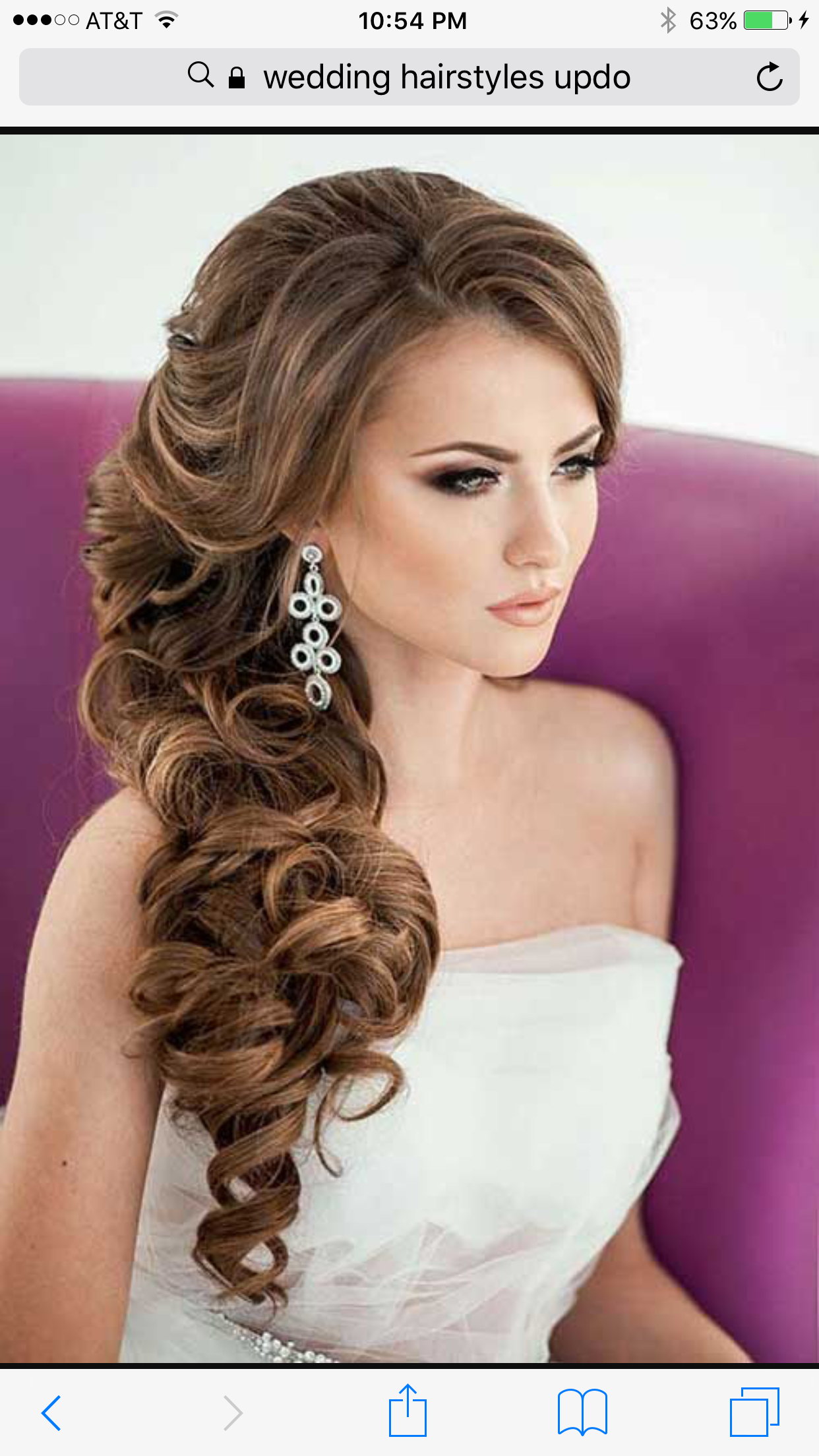 Pin by maria on mother of the bride hairstyles pinterest