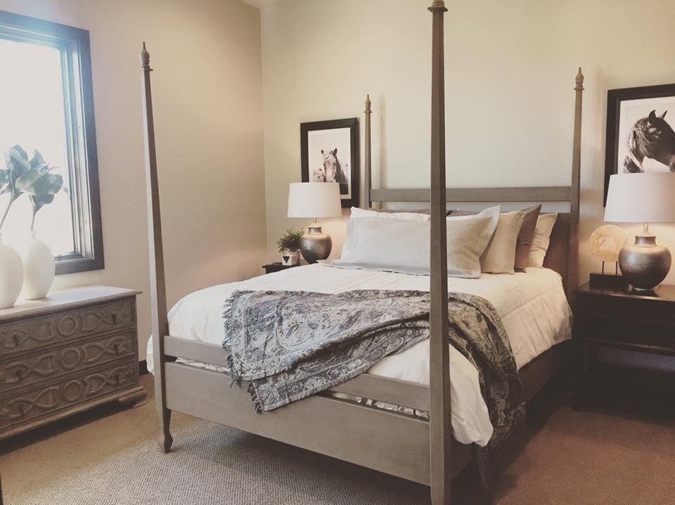 awesome horse bedroom ideas interior designs with noir