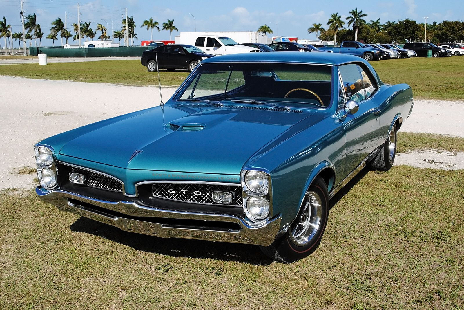 Car insurance rate quotes pontiac gto gto classic cars
