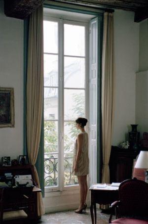 Parisian apartment Design Pinterest Parisian apartment