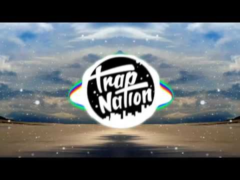 NOAHPLAUSE - Runnin' (Ray Volpe Remix) - YouTube