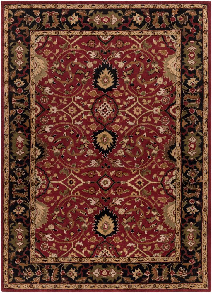 Area Rug Wl 03857 S Rugs Indoor