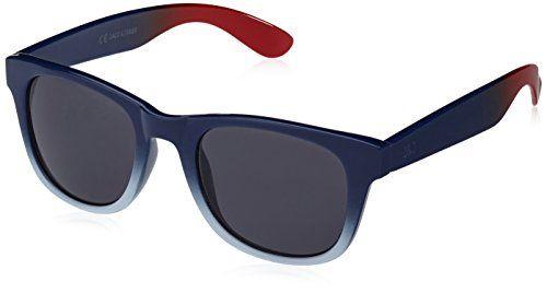 outlet boutique top fashion best selling JACK & JONES Herren Sonnenbrille Jjmix Sunglasses, Gr. One ...