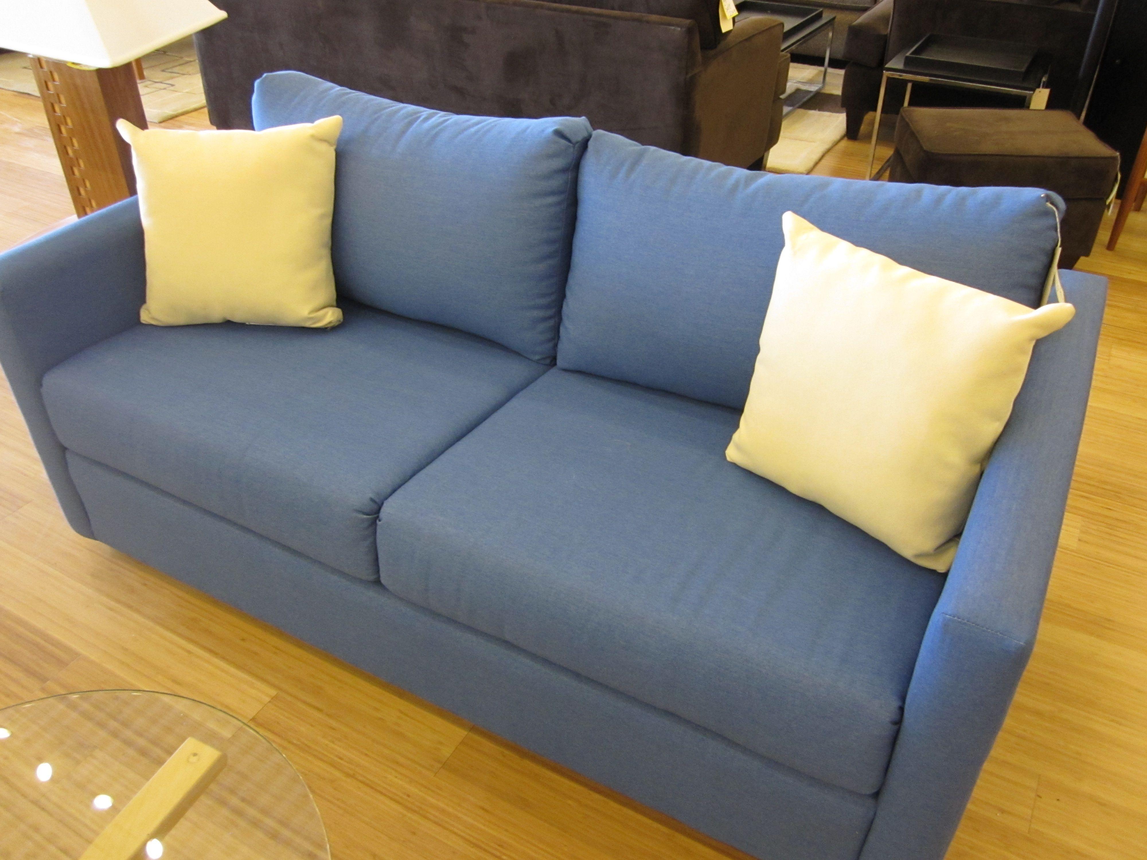 Sleeper sofas available upholstery pinterest sleeper sofas