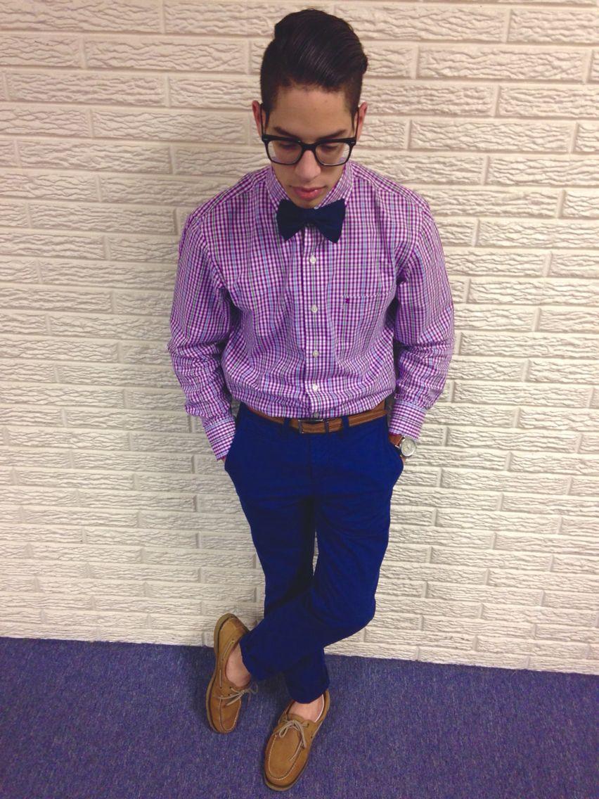 New Years #MensWear #men #wardrobe #Style | Random Stuff | Pinterest