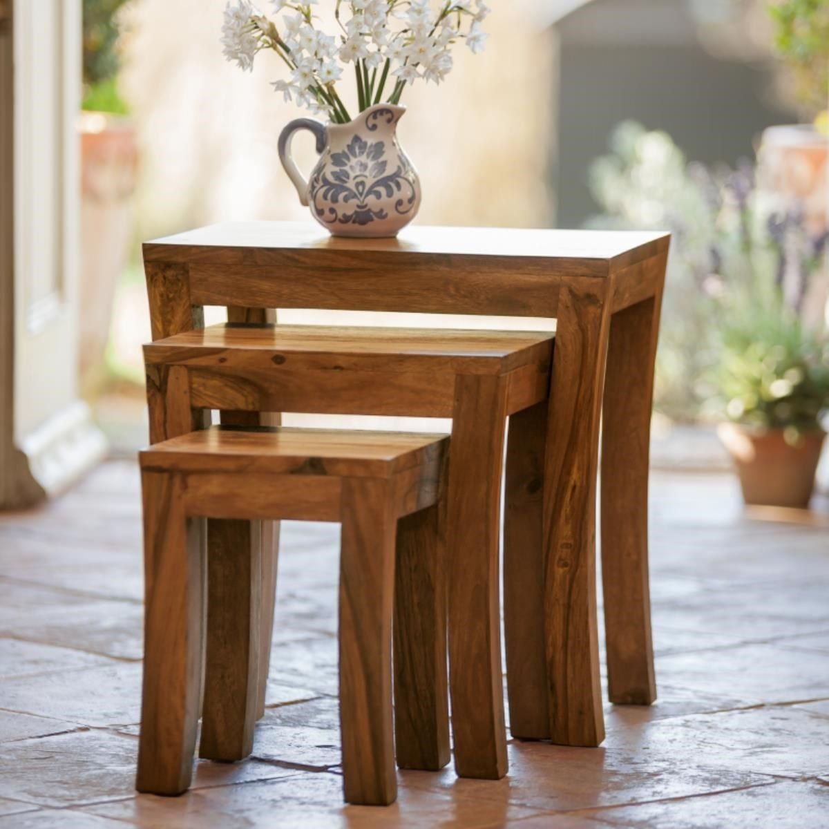 Real wood furniture online best cheap modern furniture check more at http