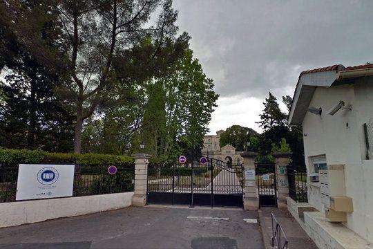Bizutage à l'internat d'excellence de Montpellier : peut-on parler de viol ?