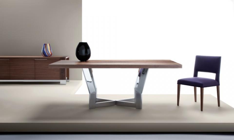 Contemporary Italian furniture Martin Daniel Interiors