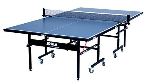 best table tennis table buying guide sport equiments rh fi pinterest com