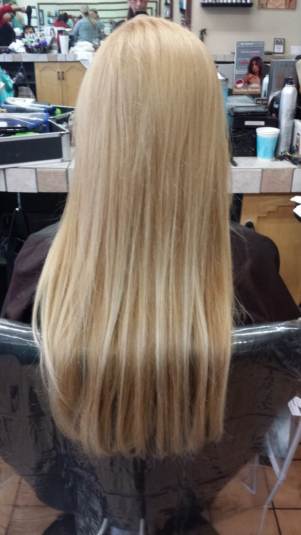 Recipe For Blonde Hair With Highlights Matrix Vlight Bleach For
