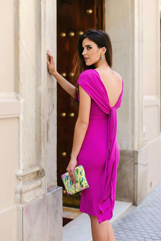 Trajano 11 | invitadas | Pinterest | Perfecta