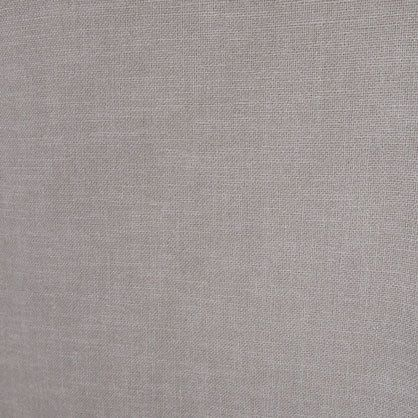 vision beige table linen