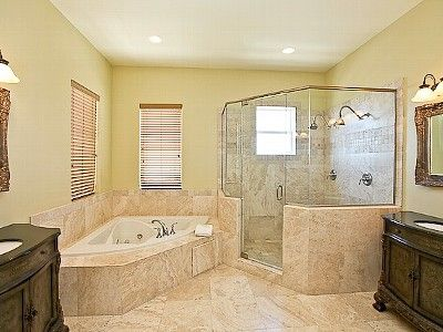 Two Person Shower And Two Person Bathtub   Google Search
