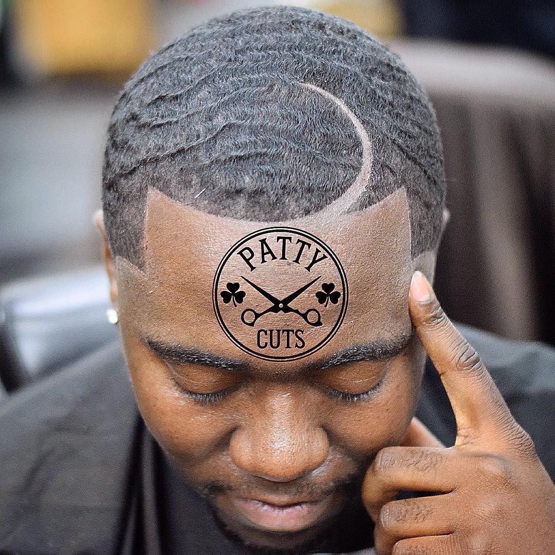 32++ Half moon caesar haircut ideas
