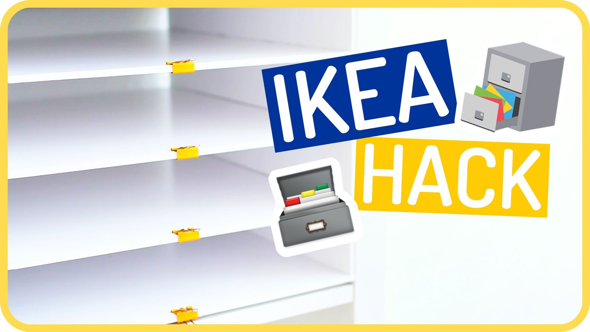 Regal Basteln Ikea Hack Kallax Regal Einsatz By Sissi Youtube Ideen