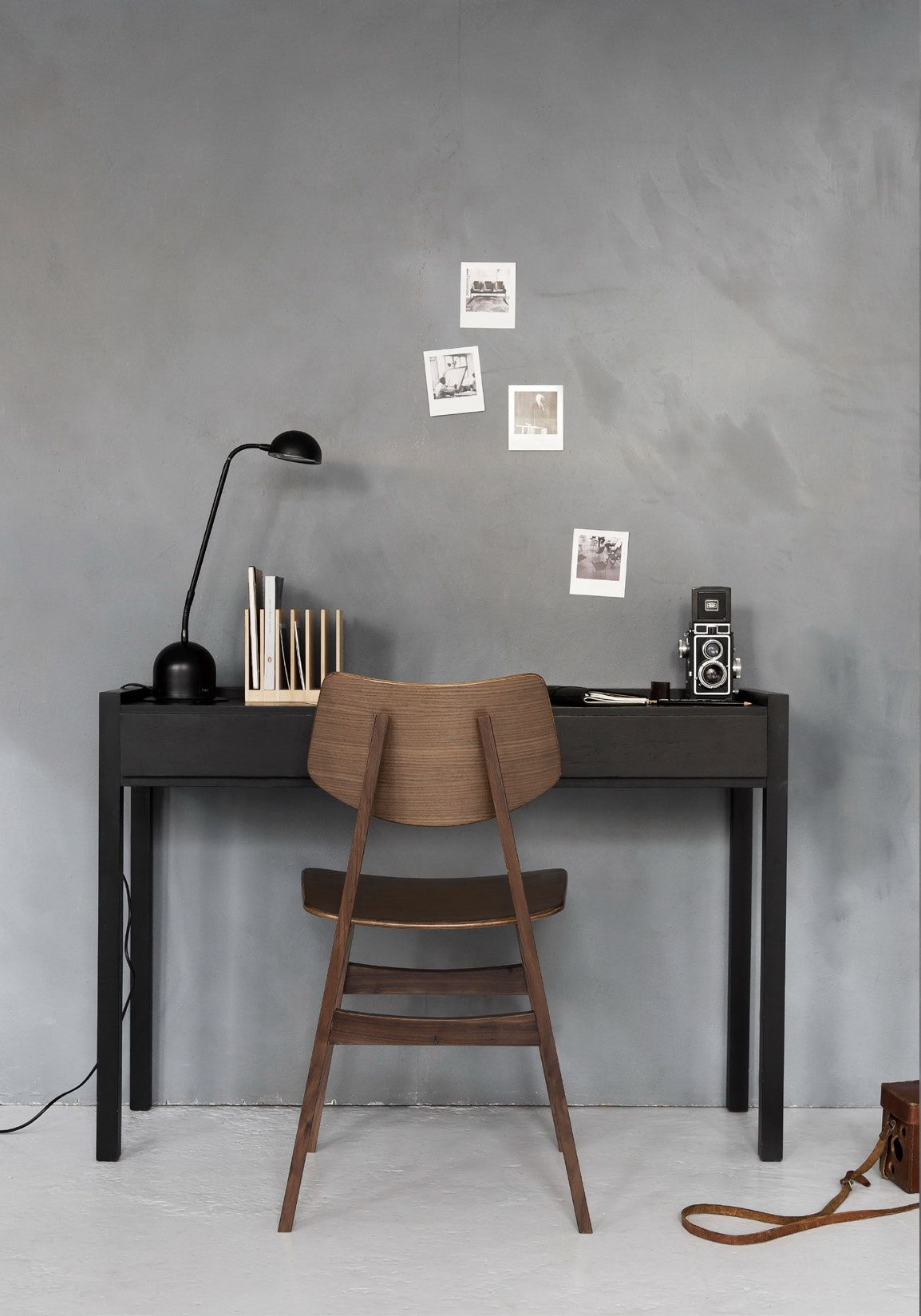 Chair 1960 | Retro chic, Squares and Modern