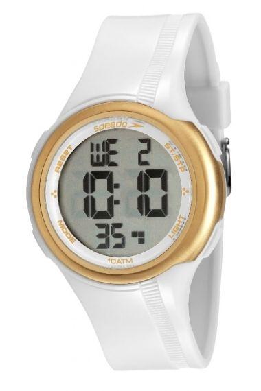 f19f789db4a 80587L0EVNP1 Relógio Feminino Esportivo Digital Speedo