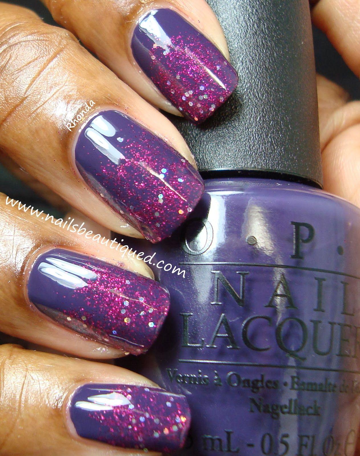 Nails Beautiqued #nail #nails #nailart | BRONCO NAILS | Pinterest ...