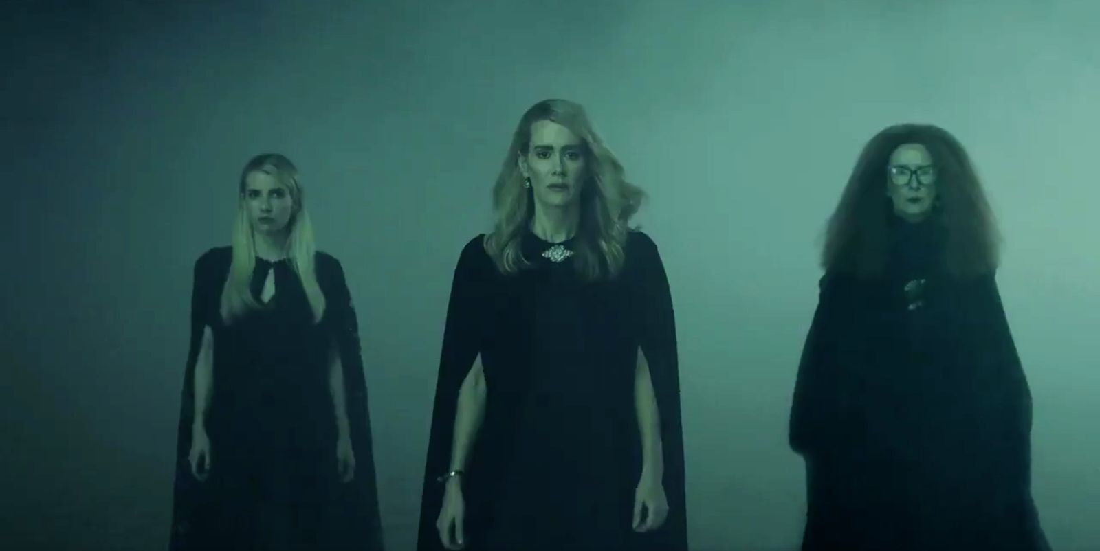 The First Footage From 'AHS: Apocalypse' Just Dropped and I'm Shaking #ahsapocalypse The First Footage From 'AHS: Apocalypse' Just Dropped and I'm Shaking #ahsapocalypse The First Footage From 'AHS: Apocalypse' Just Dropped and I'm Shaking #ahsapocalypse The First Footage From 'AHS: Apocalypse' Just Dropped and I'm Shaking #ahsapocalypse The First Footage From 'AHS: Apocalypse' Just Dropped and I'm Shaking #ahsapocalypse The First Footage From 'AHS: Apocalypse' Just Dropped and I'm Shaking #ahsa #ahsapocalypse
