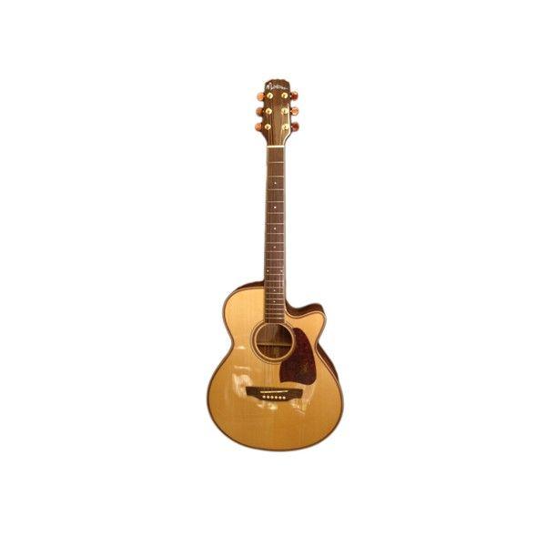 Perth Music Shop Acoustic Electric Guitar Acoustic Electric Guitar