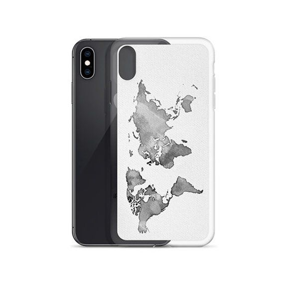 iphone xs case travel