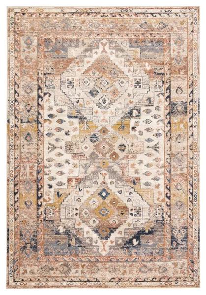 World Menagerie Jamieson Medallion Gray Beige Area Rug Wayfair Rugs In Living Room Rugs On Carpet Rugs