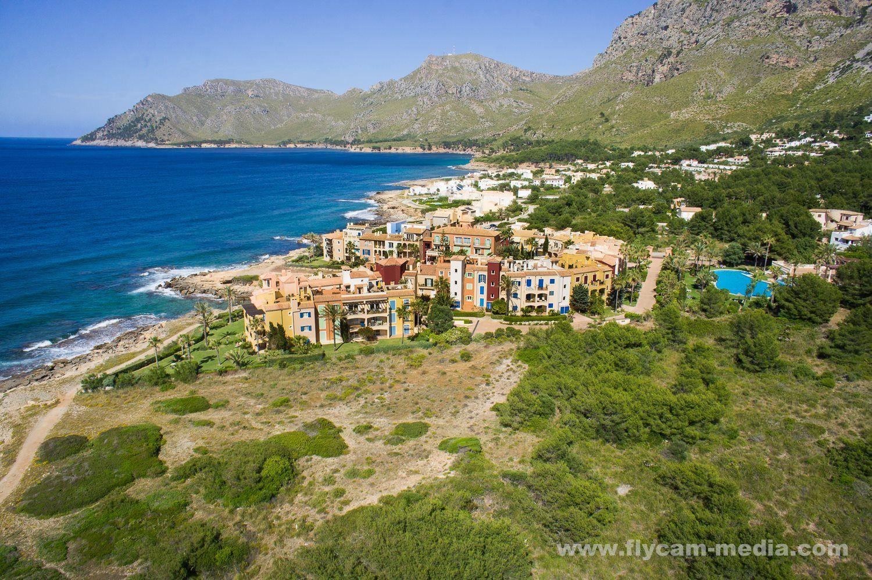 Betlem Mallorca Spain Majorca Spain Places To Go