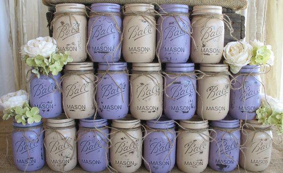 palla Mason jar dating datazione Corinthians