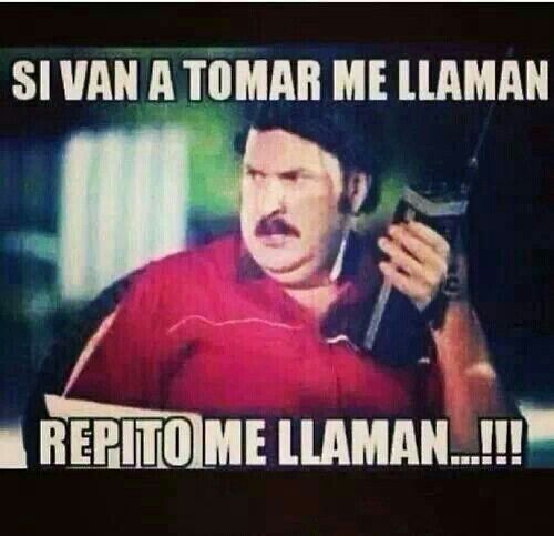 Beep Beep Funny Spanish Memes Mexican Funny Memes Funny Quotes