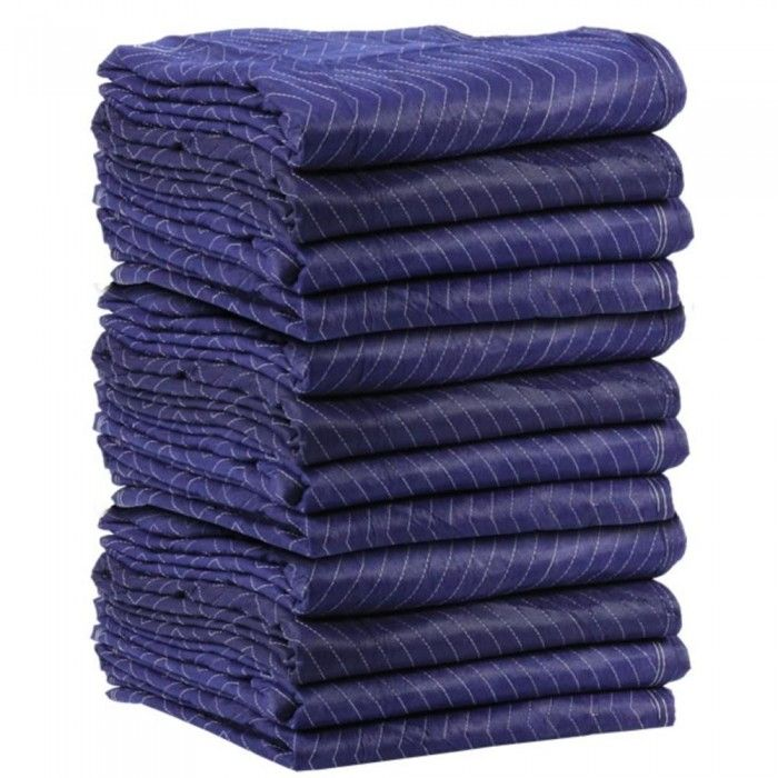 Blankets For Moving Moving Blankets Moving Pads Cheap Moving Boxes