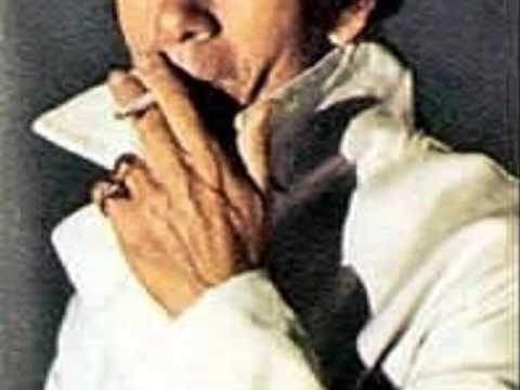 Nelson Gonçalves - Como Uma Onda (1997)
