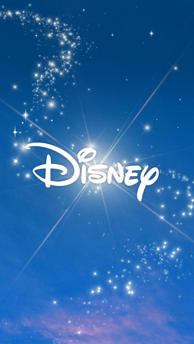Disney Iphone Wallpaper Disney Wallpaper Iphone Background Disney Disney Logo