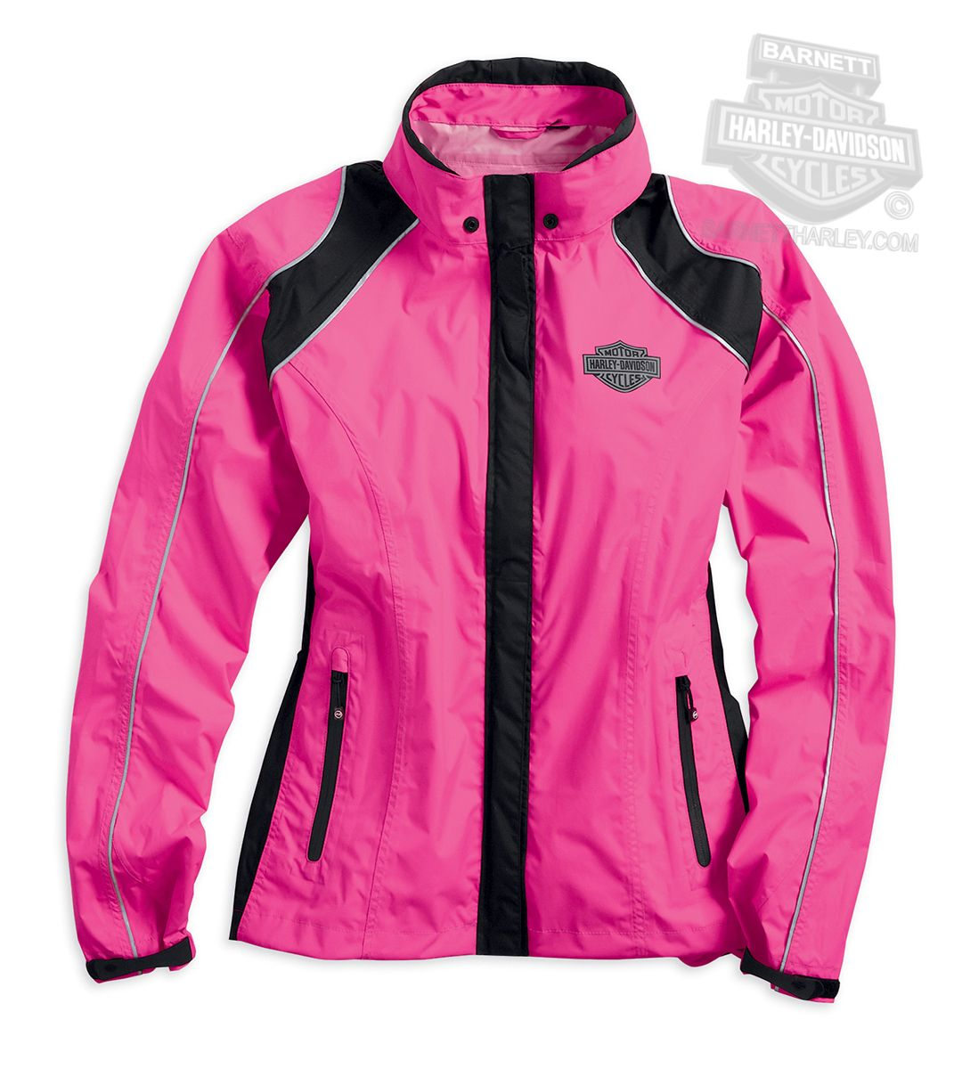 Shop for pink rain jacket online at Target. Free shipping on purchases over $35 and save 5% every day with your Target REDcard.