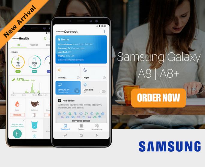 Samsung Tv Offers In Qatar