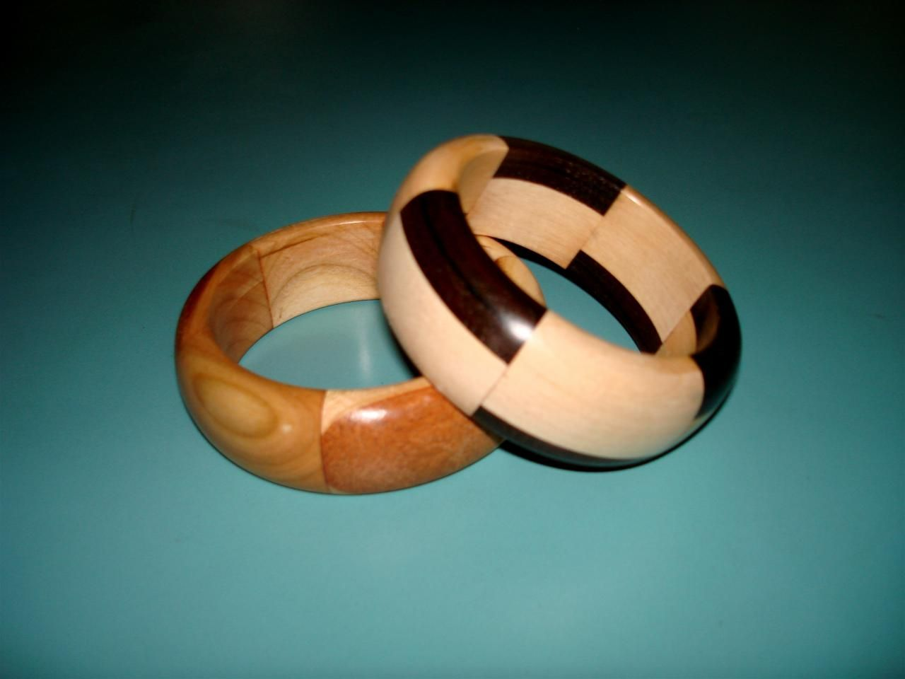 ring mattscaptiverodring make experiment rings image captive lathe article featured