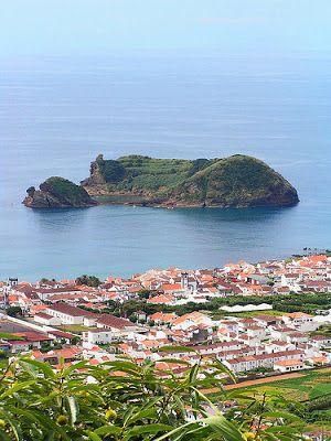 Artesanato dos Açores (Azorian Handicraft): Locais a Visitar em São Miguel