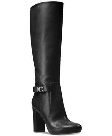 MICHAEL Michael Kors Julianna Boots     Boots