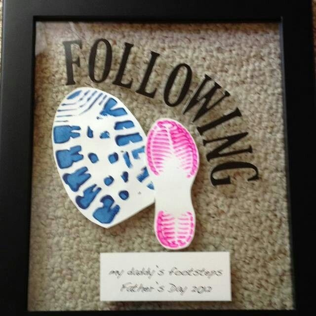 Christian Father S Day Craft Ideas Father S Day Craft