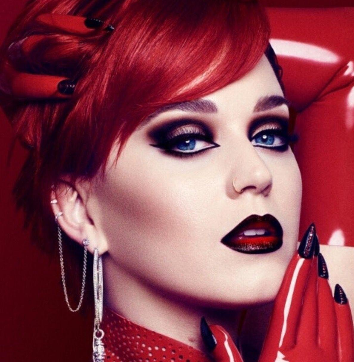 Pin By Shon Hyungsun Ju On Wigs By Shon Hyungsun Ju Katy Perry Hair Katy Perry Katy Kat Matte
