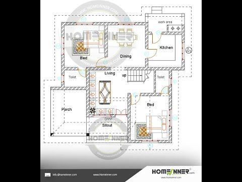 Home Design Portfolios Home Design Portfolios We Review Floor Plans Villa Plans Home Plans House Plans Construction Services Offers Kerala House Design House Design Free House Plans