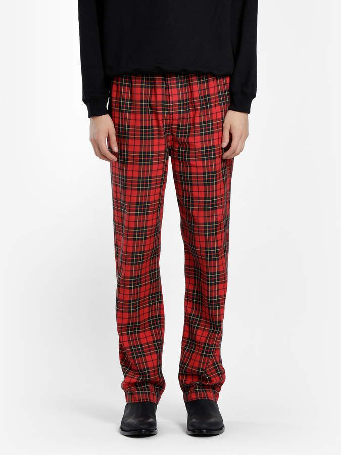 95c365f4faf5 Balenciaga Trousers Balenciaga Mens