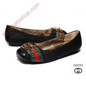 Zapatos negros vsEwfNof7R para mujer Venta más reciente Con tarjeta de crédito en línea PwXmnz8b