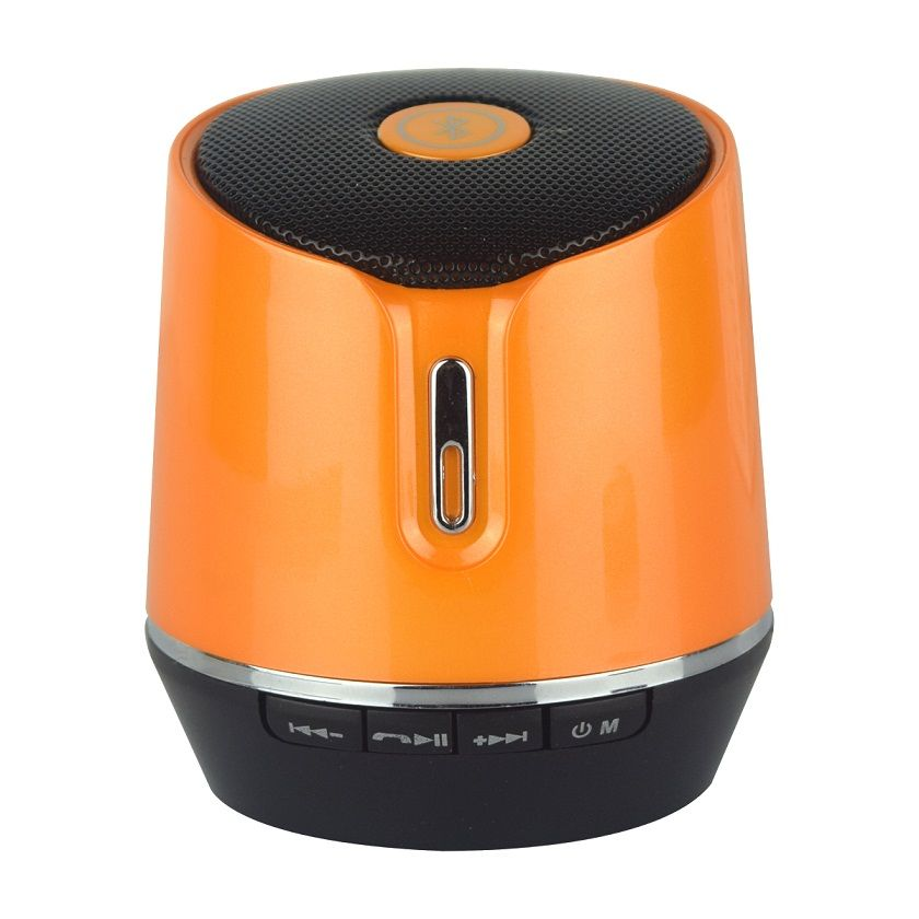 Bluetooth spearker bluetooth speakers portable mp3