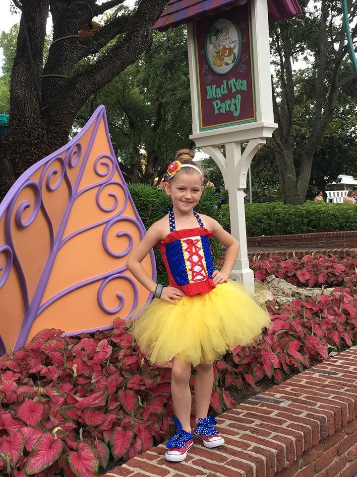 Snow white cosplay tutu costume, Snow White Princess Birthday Party dress up tutu, Disney Princess cruise wear, Toddler Princess Halloween - Pirate princess costumes, Tutu costumes, Girl costumes - 웹