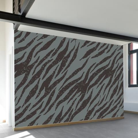 Wallpaper · wall murals from wallsneedlove