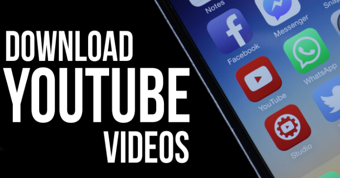Top 3 YouTube Cydia Tweaks YouTube is one of the most