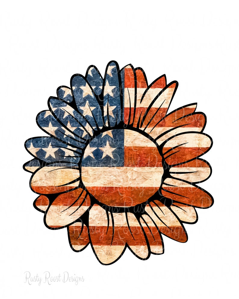 American Oval Flag Png Clip Art Image Clip Art Art Images Flag Painting